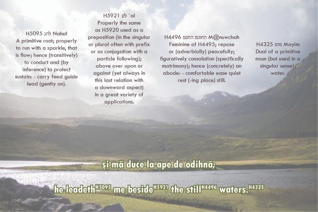 psalm23-3