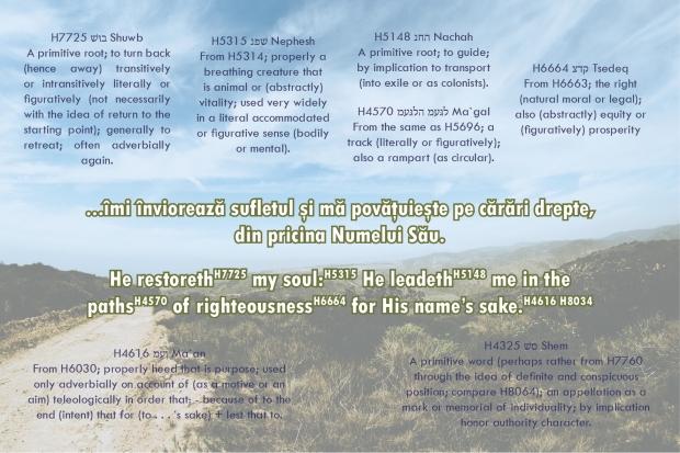psalm23-4