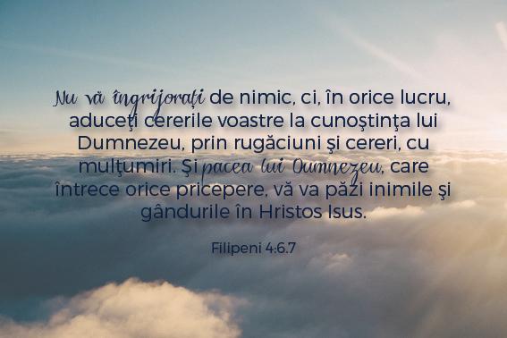versetesarcina_imagini14