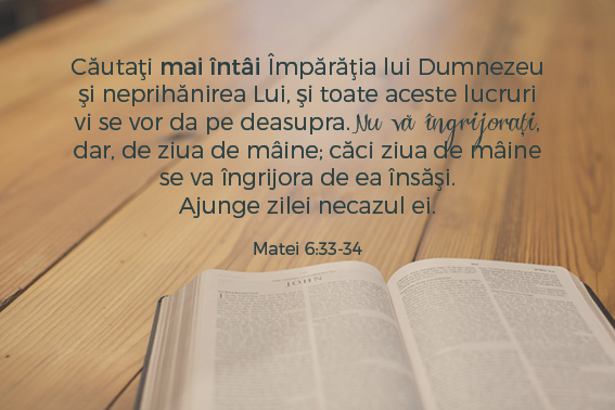 versetesarcina_imagini28